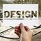 web дизайн