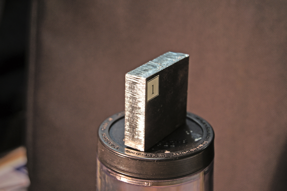 услуги лазерной резки металла