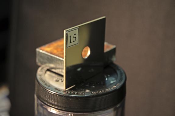 лазерная резка металла на васильевском